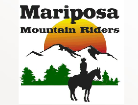 Mariposa mountain Riders link